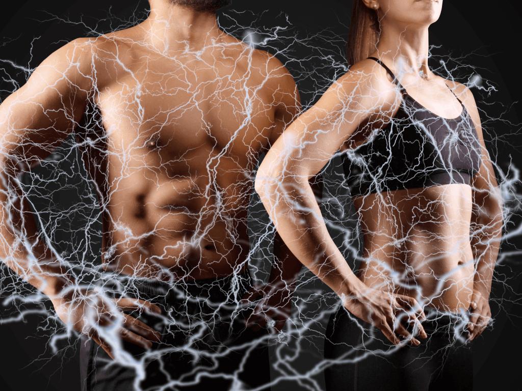 VALUE Fitness_Facebook_EMS-Studio_Training mit Strom