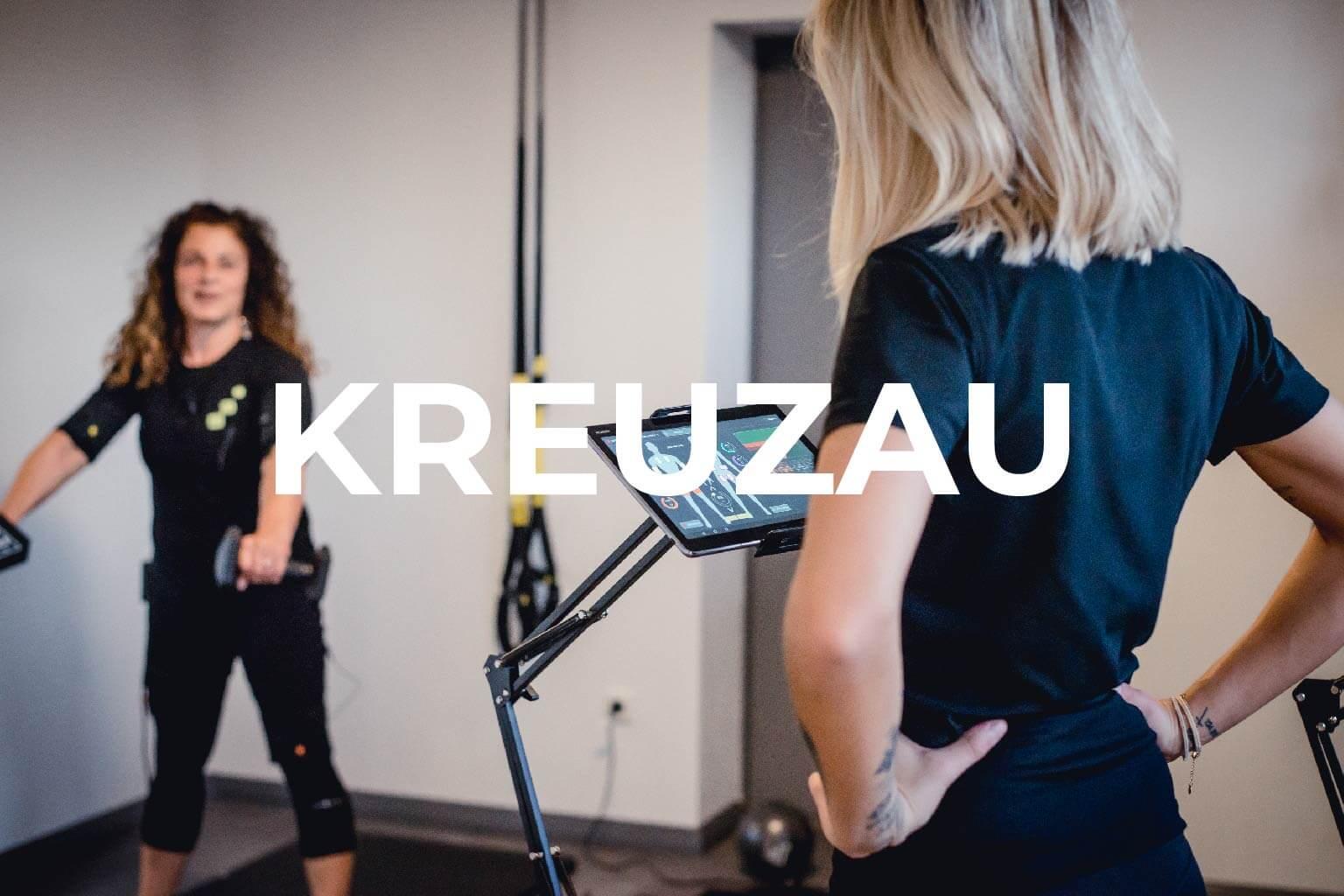 VALUE Fitness Kreuzau_Startseite_Standort Kreuzau_Zeichenfläche 1
